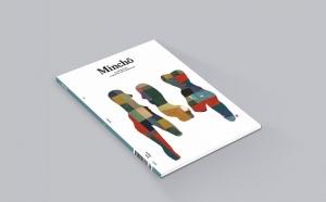 Minchō #5