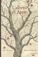 L'albero di Anne (signed copy)