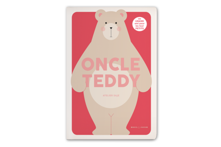 Oncle Teddy