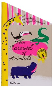 The carousel of animals